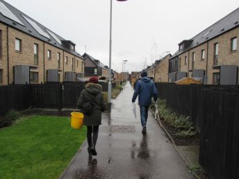 Minty_Nick_Athletes Village Dalmarnock